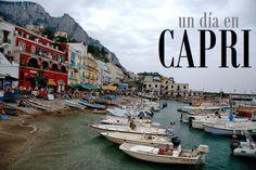 que ver hacer en capri excursion de un día desde Napoles como llegar a Capri Capri Italia, Costa, Eurotrip, Amalfi Coast, European Travel, Rome, Places To Visit, Germany, Manhattan