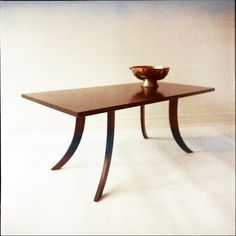 Mid Century Coffee Table $70 - Toronto http://furnishly.com/catalog/product/view/id/3056/s/mid-century-coffee-table/