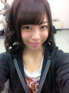 乃木坂46 (nogizaka46)  Ito Nene (伊藤寧々)