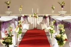 Civil Ceremony at the Carlton Hotel Blanchardstown