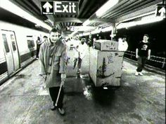 """3rd Bass / Product Of The Environment (1990) -- Check out the """"DEF JAM, TELLS YOU WHO I AM!!"""" YouTube Playlist --> http://www.youtube.com/playlist?list=PL7527CD795507758B"""
