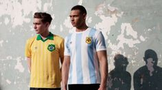 adidasWorld Cup Retro (4)