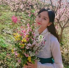 Kim SoHyun : 김소현 : Ruler : The Master Of The Mask