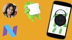 We bring you this top Android app development courseat 100% discount. The instructor of this course is very popular,the apps built by her have 1 million+downloads. One of her top android apps is hotstar which has 100,000+ downloads on Google Playstore.  #Androidapp #androidapps #androiddevelopment #Androinddeveloper #development