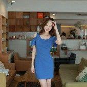 FIONA DRESSES/SKIRT 142736