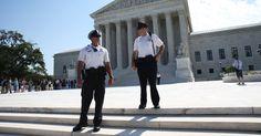 Recent entry on Justice Antonin Scalia