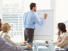 """Consider taking """"business plan consulting services"""" for your startup or growing company! - The professionals that provide """"business plan consulting services"""" study every aspect of the co - Business Advisor, Business Goals, Start Up Business, Business Planning, Legal Business, Business Company, Latest Business Ideas, Financial Modeling, Company Goals"""
