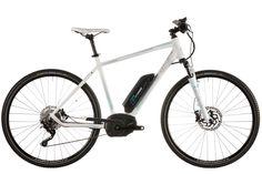 GHOST E-Hybride Andasol X 7 Man   2015 « Stromrad Stuttgart   die neue Art des Fahrradfahrens