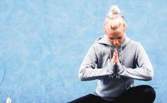 Die besten Yoga-Übungen für Anfänger