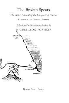 Miguel León-Portilla Essay | Essay