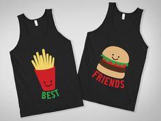 best friends-oh my gosh.
