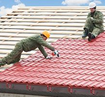 astar roofing provides professional roof cleaning painting and metal roofing in sydney call us