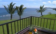 Sealodge Villa: c2 Princeville Kauai Vacation Condo Rental | Luxury Kauai Vacation Rentals : Jean and Abbott Properties