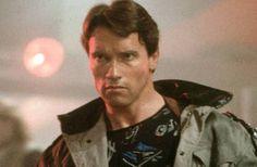 10 verrückte Fakten über die «Terminator» Serie - http://bestelisten.com/10-verruckte-fakten-uber-die-terminator-serie/