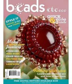Beads etc 20