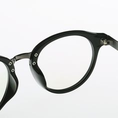 a91f99bc4e6 37 Best dualens  eyewear images