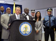 Official Police Story About Shooting Of 14-Year-Old Begins To Unravel | ThinkProgress