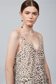 Model jeny romero