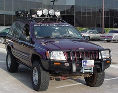 Jeep Grand Cherokee Rockrails, WJ 1999-2004 by Rocky Road Outfitters, http://www.amazon.com/dp/B000LQM1XM/ref=cm_sw_r_pi_dp_gn1Nqb1VC66JA