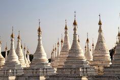 kuthodaw-pagoda-5