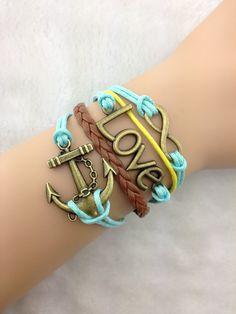 anchor,love,infinity
