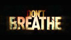 @Thisfunktional talks with Fede Álvarez and Rodo Sayagues DON'T BREATHE