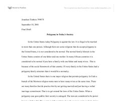 Professional essays ghostwriter for hire for mba free cartoon resume