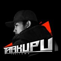 Trakupu-Lovly.mp3 by Trakupu on SoundCloud
