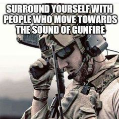 Landing Page - Airsoft Hub Army Quotes, Military Quotes, Military Humor, Military Life, Soldier Quotes, Army Women Quotes, Soldier Poem, Army Humor, Military Art