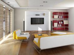 3d interior design3 06