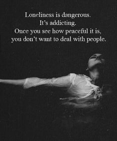 Best Quotes Deep Dark Demons Scary IdeasYou can find Dark quotes and more on our website. Deep Quotes That Make You Think, Happy Quotes, Life Quotes, Favorite Quotes, Best Quotes, Badass Quotes, Awesome Quotes, Impress Quotes, Sad Texts