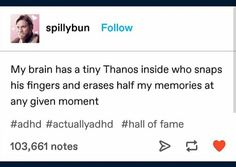 Funny marvel quotes the avengers laughing 25 ideas Marvel Quotes, Marvel Memes, Funny Relatable Memes, Funny Quotes, Dc Memes, Lol, Marvel Funny, I Laughed, Avengers