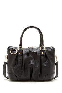 Gucci Handbag - HauteLook.com