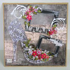 Susan beautiful work