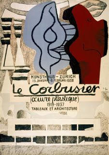 pompidou art exhibitions posters - Google Search