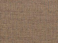 """Vermont Khaki"" upholstery fabric $9.95/yd, 54"" wide #upholstery #homedecor #interiordesign #textilediscount #texture"