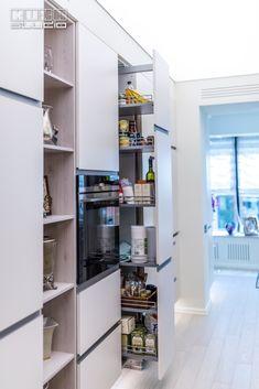 Orhideea Gardens | Kuxa Studio | Manuela Gardens, Studio, Kitchen, Home Decor, Modern Kitchens, Houses, Cooking, Decoration Home, Room Decor