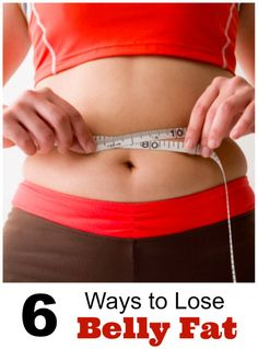 how to lose fat from prednisone