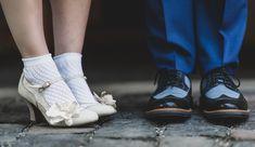 Caro und Mark, Altstadt Konstanz am Bodensee. Jordans Sneakers, Air Jordans, Vintage, Photography, Shoes, Fashion, Konstanz, Old Town, Branding
