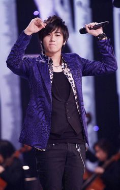 Heo Young Saeng, Kim Joong Hyun, Number One Song, Double S, Music Is Life, South Korean Boy Band, Boy Bands, Prince, Kpop