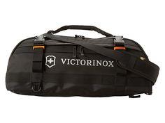 Victorinox CH- 97™ 2.0 - Mountaineer