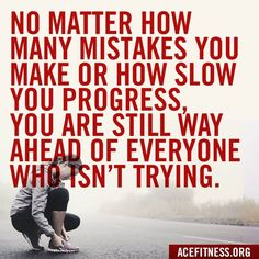 Fitness quotes new year workout 23 ideas Fitness Motivation, Fitness Quotes, Weight Loss Motivation, Positive Quotes, Motivational Quotes, Inspirational Quotes, Great Quotes, Quotes To Live By, Awesome Quotes