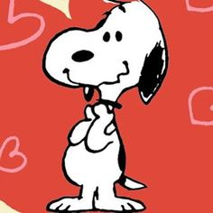 Snoopy And The Peanuts Gang @snoopygrams Instagram photos | Websta