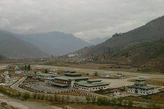 Exotic Bhutan Tour