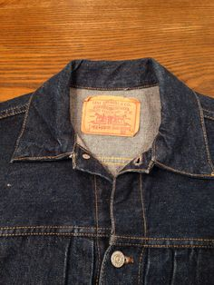 Vintage Clothing, Vintage Outfits, Levis Jeans, Denim, Levi Strauss & Co, Vintage Levis, Label Design, Fashion Branding, Fashion Wear