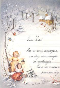 Nieuwjaarsbrieven 4