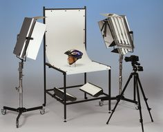 black-ice-jewelry-photography-kit-34.jpg (500×333) | Product Photography  Setups | Pinterest | Accessories