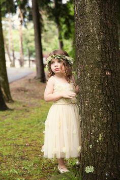 Gallery & Inspiration | Subject - Flower Girls | Picture - 1337344