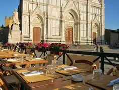 Finisterrae - Firenze
