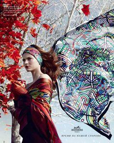 Stunning fashion photography #fashion #photography @Mia Raye Dira @Lorel Tolentino